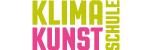 klimakunstschule-logo