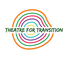 Theatre for Transition Learning Village