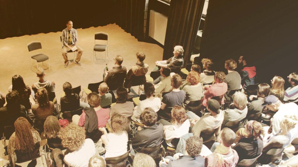 theaterabend01